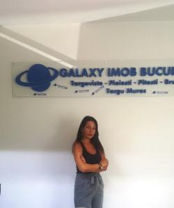 GLX2306B.Alina Borbilau