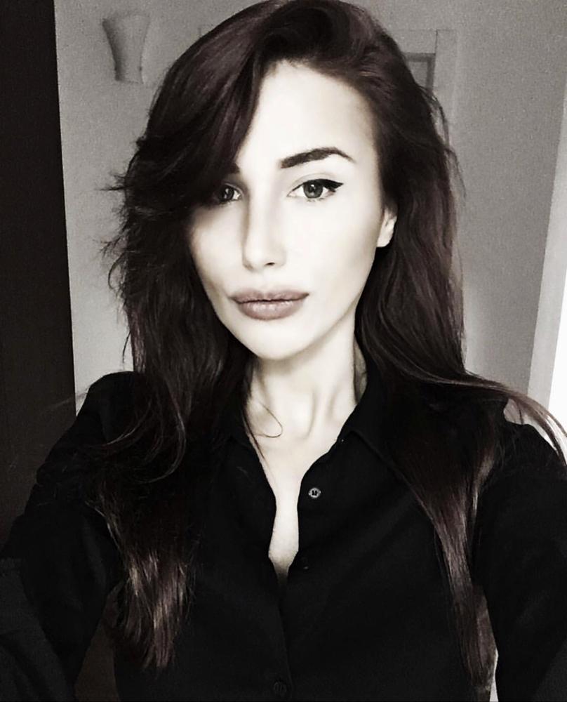 GLX2307B.Liana Avram