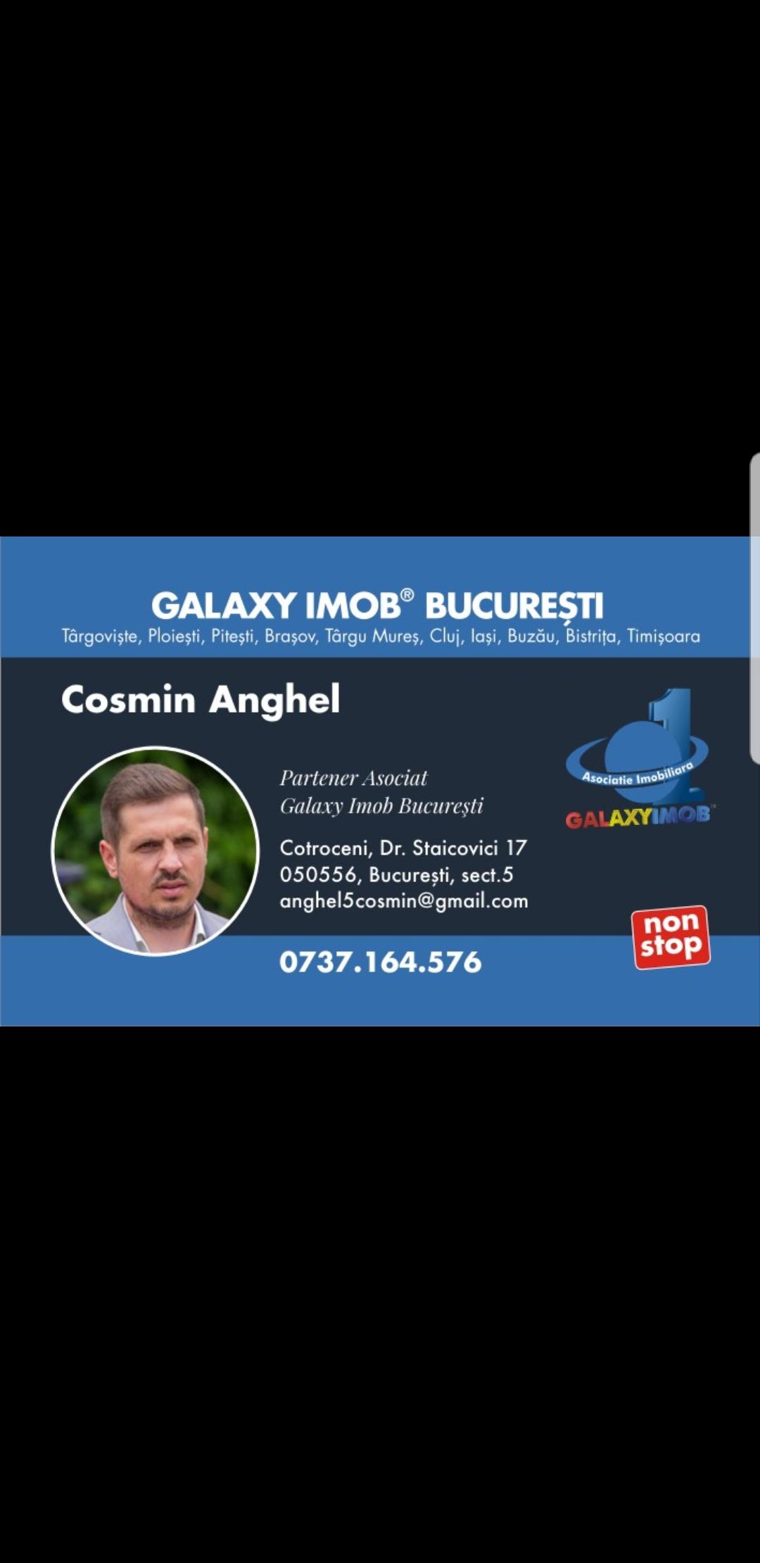 GLX2315B.Cosmin Anghel