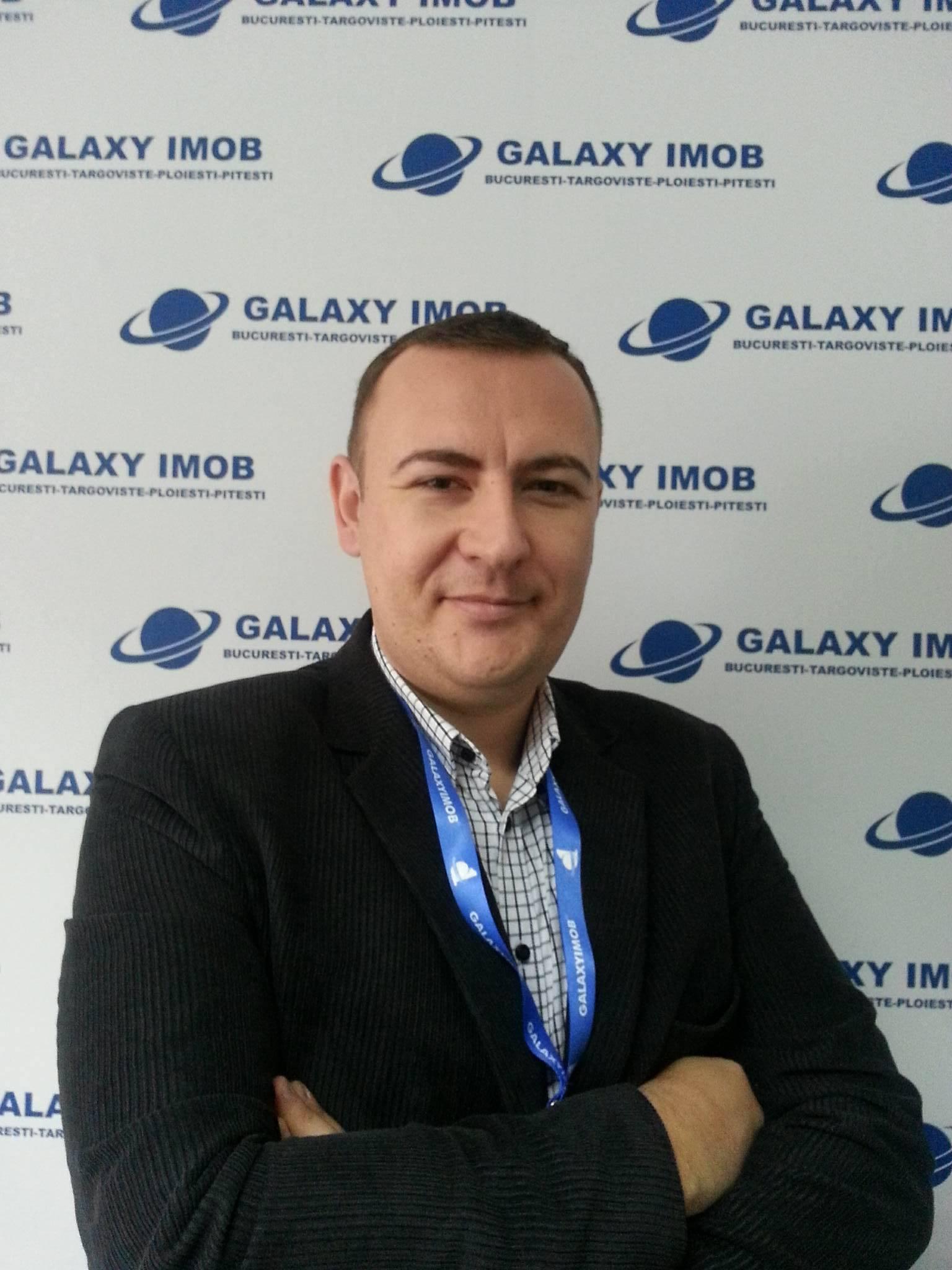 GLX2385B.Radu Vlad