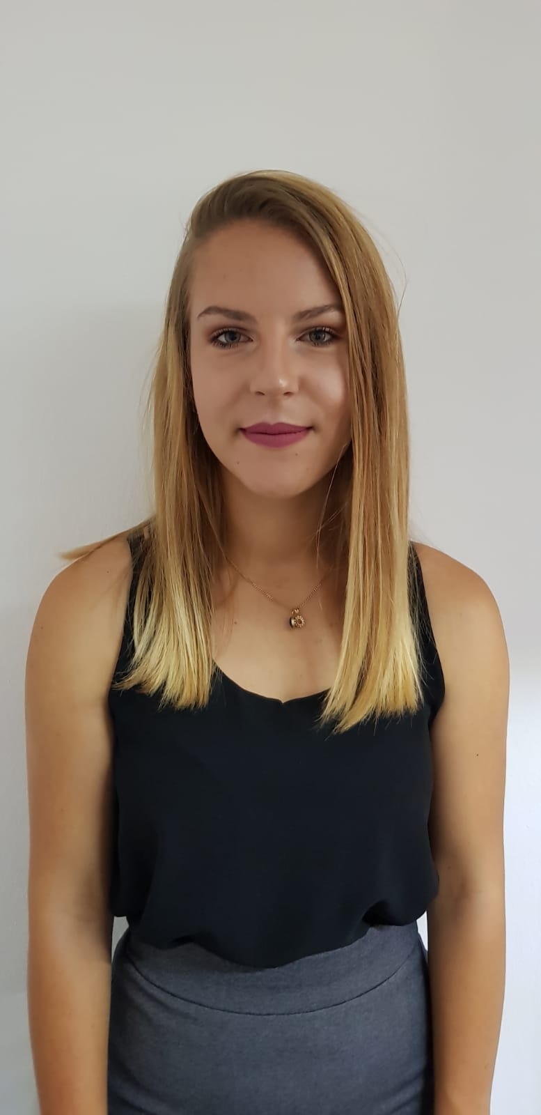 GLX2404B.Cristina Negoescu