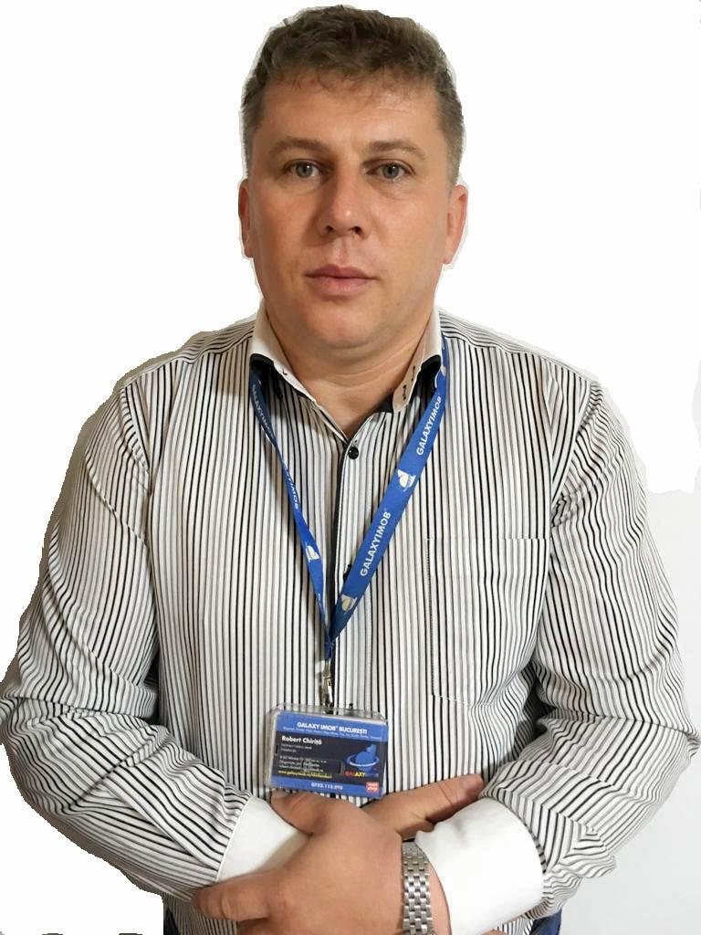 GLX2443DB.Gheorghe Matei