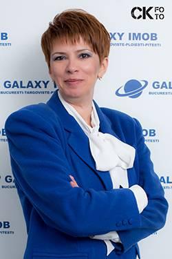 GLX101B.Daniela Andrei
