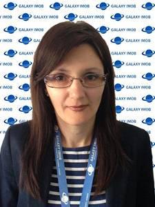 GLX102B.Dana Martinovici