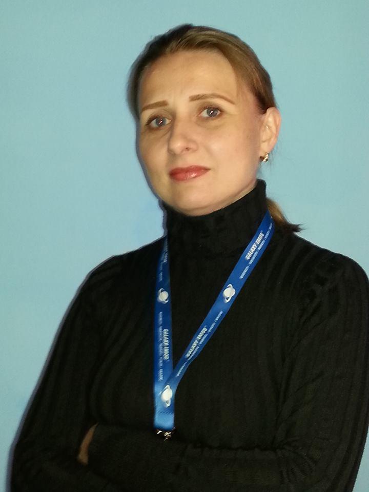 GLX2506B.Sirbu Lucia