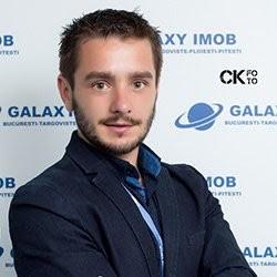 GLX99B.Adrian Serban