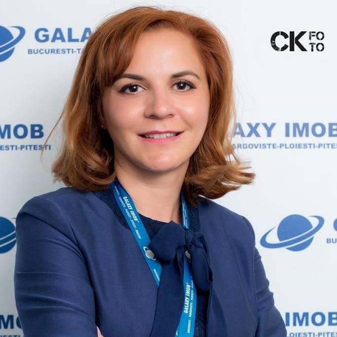 GLX914PH.Grigorescu Carmen