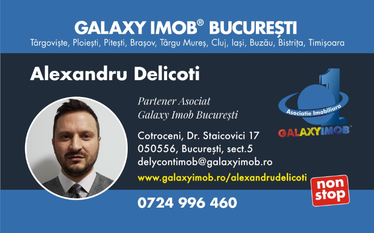 GLX945B.Alexandru Delicoti