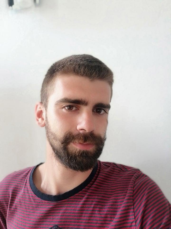 GLX9132B.Cristian Valeriu
