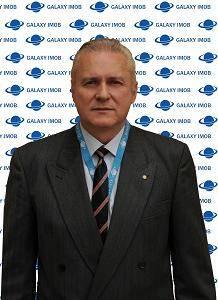GLX121B.Adrian Ispas