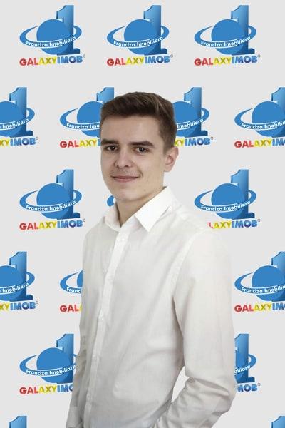 GLX9290MS.Mihai Negrusa