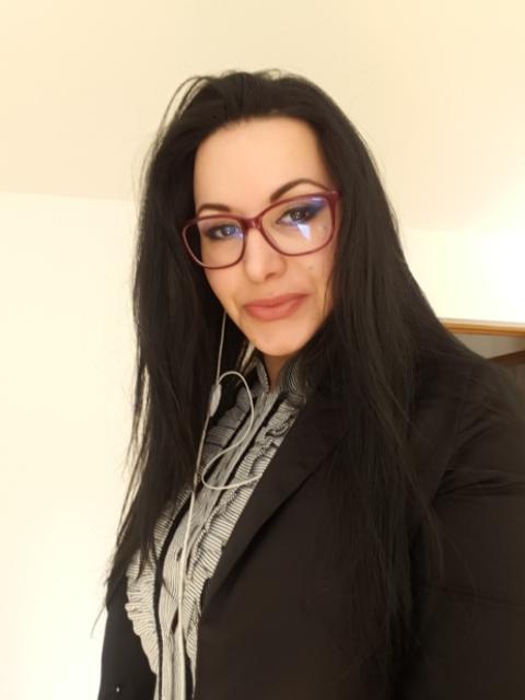 GLX9301B.Alina Boboc