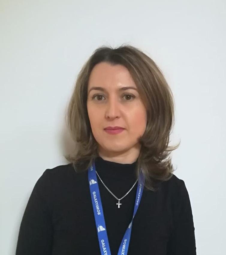 GLX9391DB.Olivia Stoica