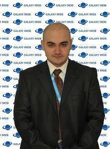 GLX171B.Laurentiu Butilica