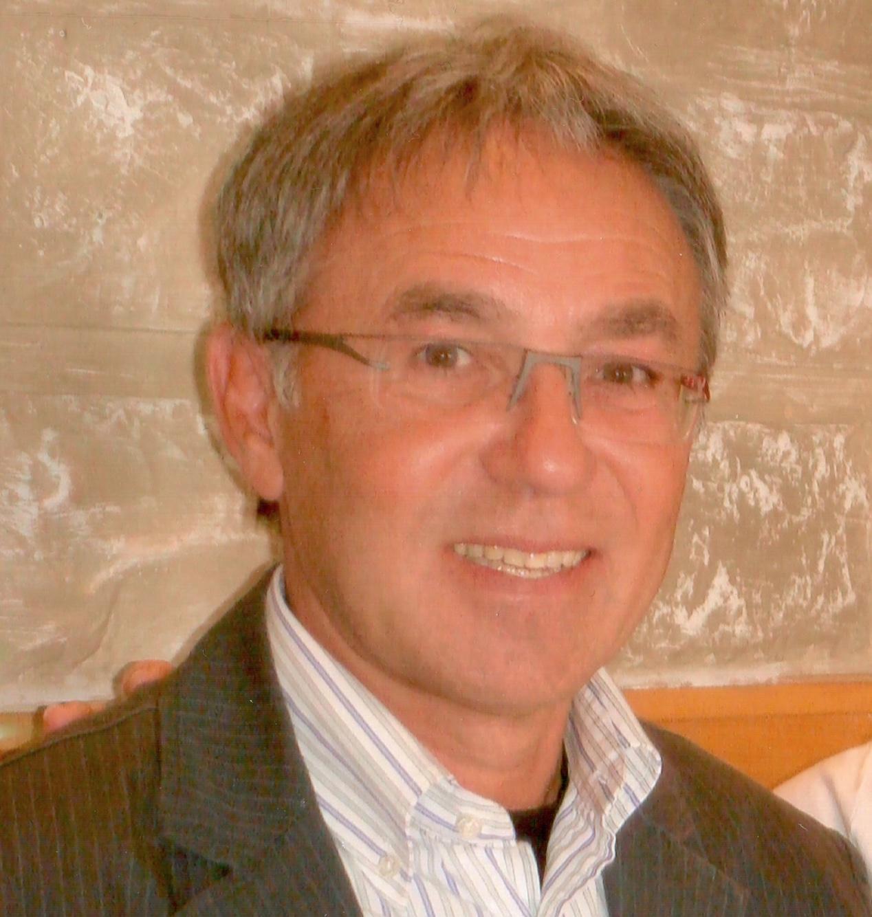 GLX2013B.Gheorghe Lechtenberg