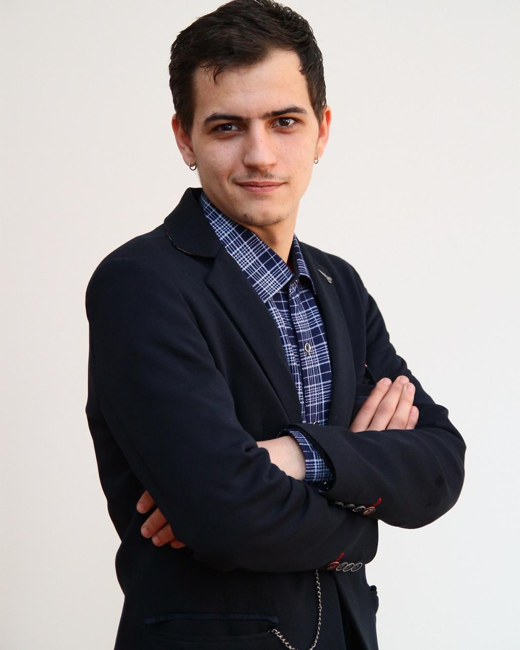 GLX2034B.Stefan Cosmin