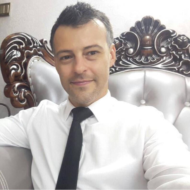 GLX2089B.Razvan Slaninoiu