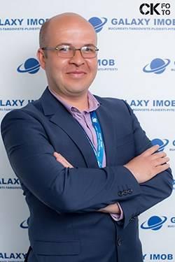 GLX148B.Sebastian Stroe