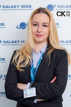 GLX118B.Claudia Stroe
