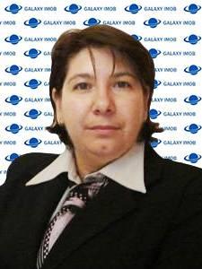 GLX150B.Carmen Sorescu
