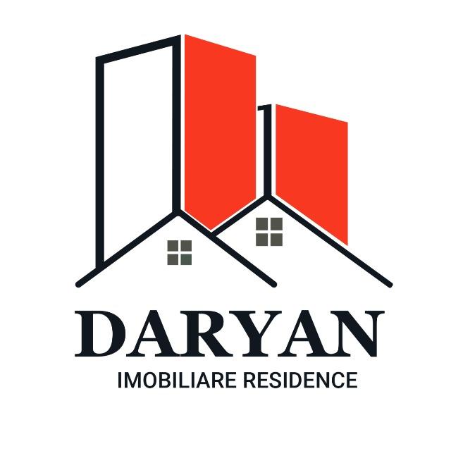 GLX2318B.Mihaela Andreea