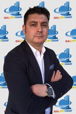 GLX177B.Cristian Herascu