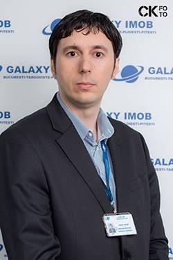 GLX323B.Daniel Chican