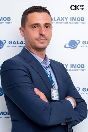 GLX324B.Daniel Ionescu