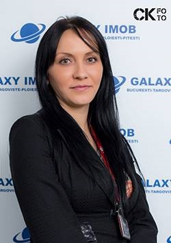 GLX330B.Mirela Ionescu