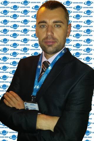 GLX321B.Adrian Ciurea