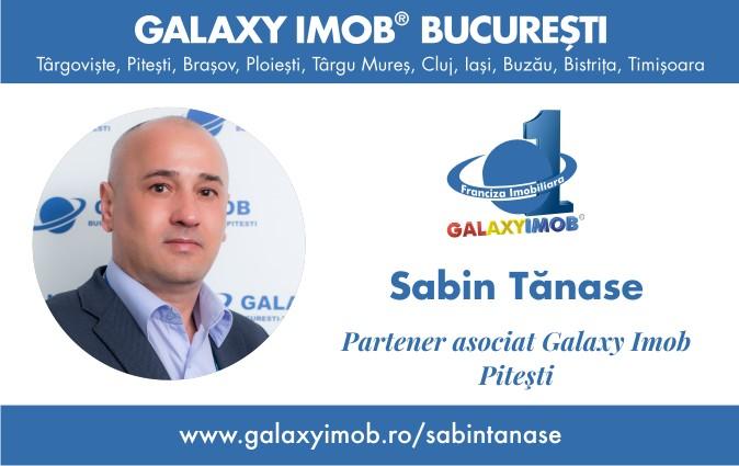 GLX01AG.Sabin Tanase