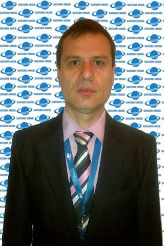 GLX327B.Sebastian Ruse