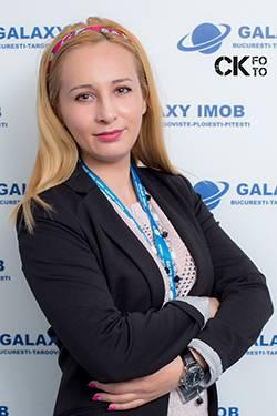 GLX03AG.Liliana Neagu