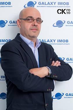 GLX04AG.Costel Arghir