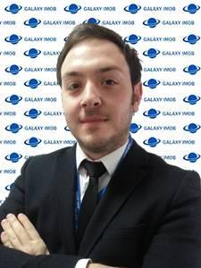 GLX223B.Victor Crangureanu