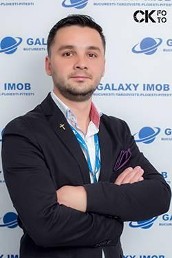 GLX244B.Razvan Nitu