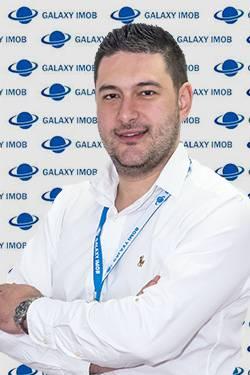 GLX60PH.Antonio Popescu