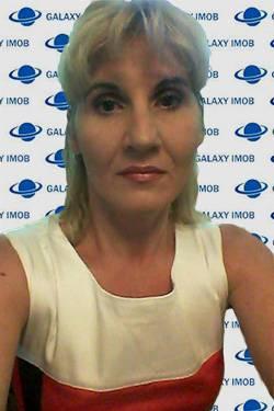 GLX277B.Mihaela Soare