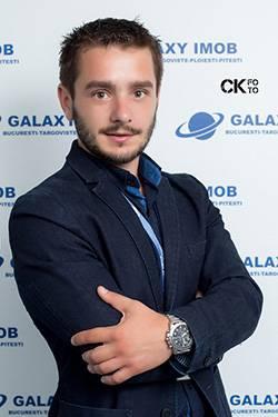 GLX02DB.Adrian Serban