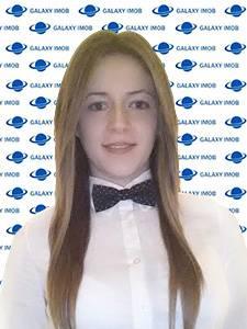 GLX287B.Georgiana Balas