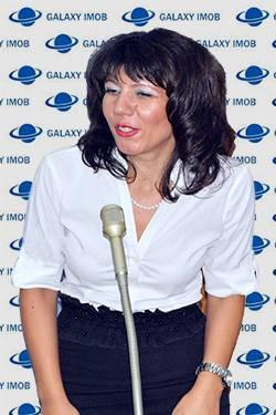 GLX291B.Mirela Bunea
