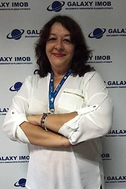 GLX295B.Daniela Ghinea