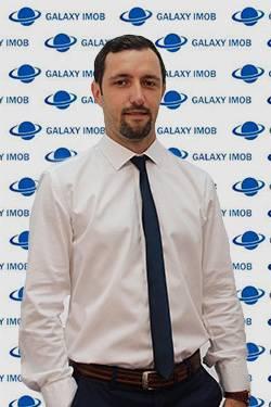GLX303B.Alex Laschescu