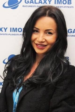 GLX334B.Luiza Popescu