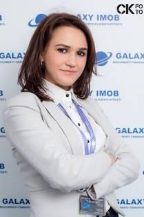 GLX72B.Mirela Vasile