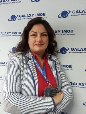 GLX379B. Banita Scurtu Gabriela