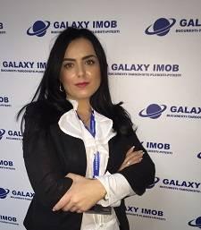 GLX389B. Dumitru Valentina