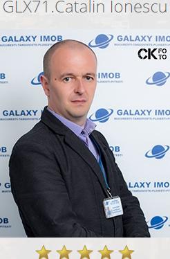 GLX71.Catalin Ionescu