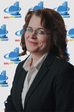GLX315TGM.Danciu Gyongyver