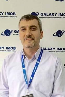 GLX1021B.Robert Alecu